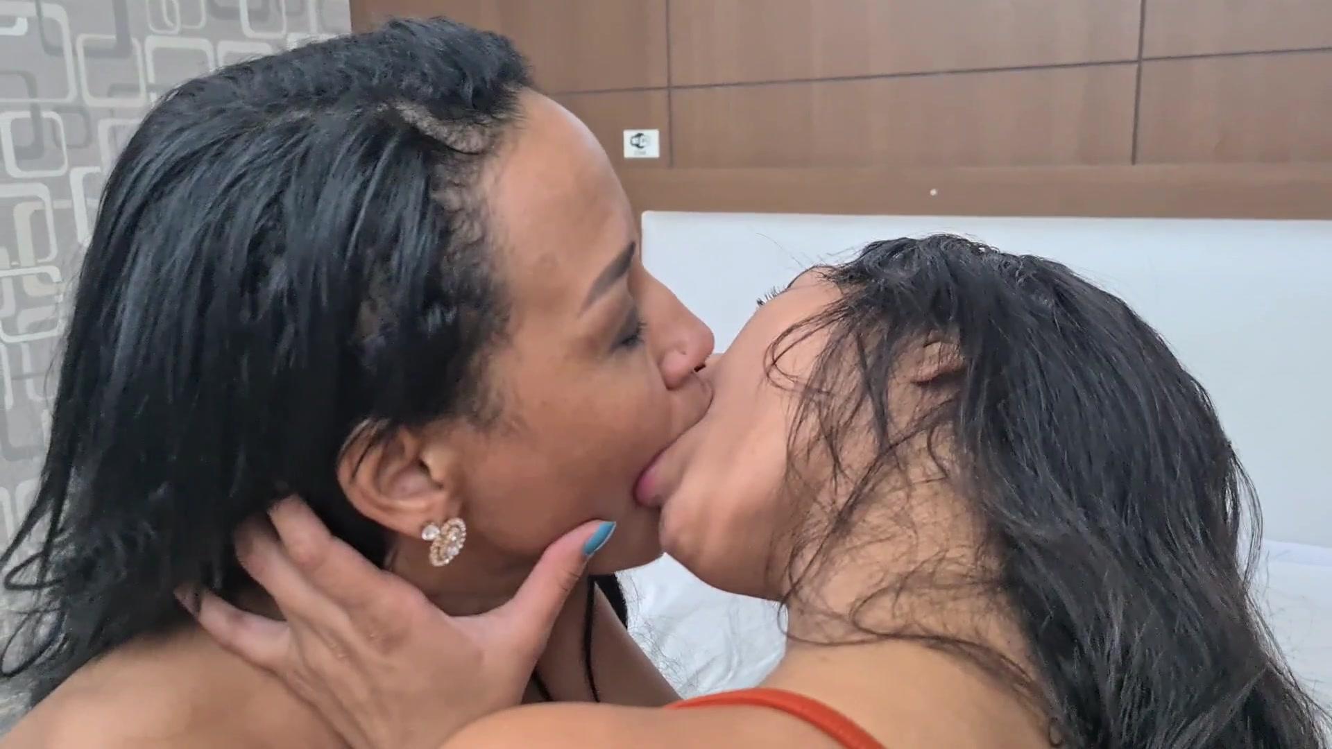CUSTOM_VIDEO_JENNY_AMAIA_FULLLL_16