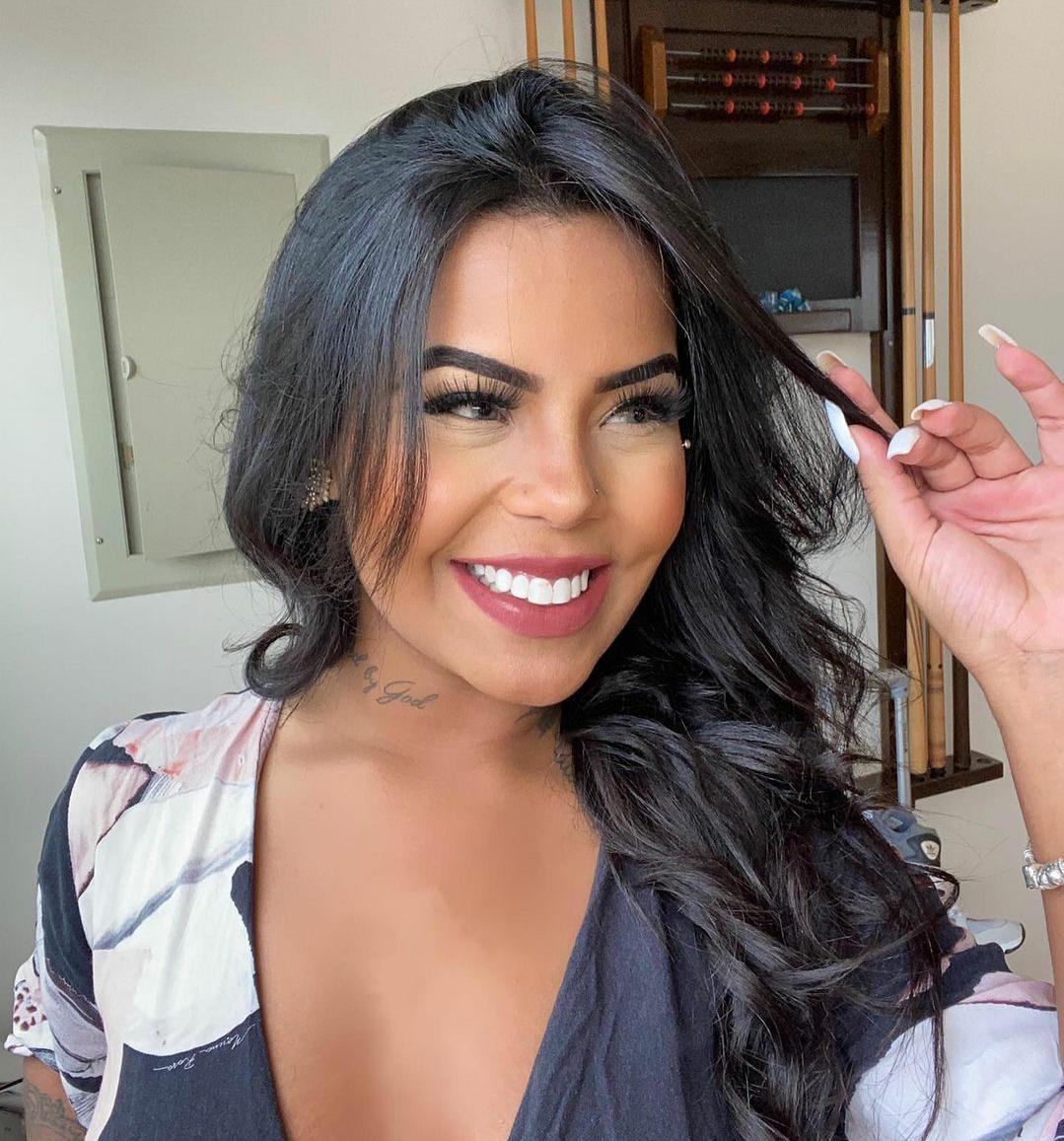 Rafaela Meneses